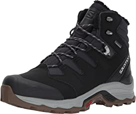 Kids' Clothing, Shoes & Accs Clothing, Shoes & Accessories Delicious Columbia Kids Youth Bugaboot Waterproof Sz 5 Omni-heat Snow Boots 100% Guarantee