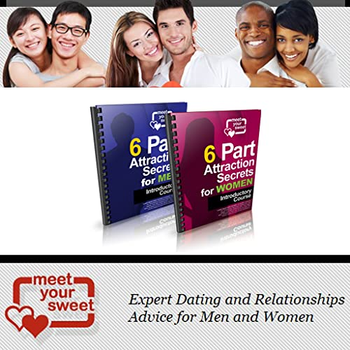 Dating Tips for Men and Women