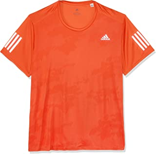 Adidas Men's Response T-Shirt