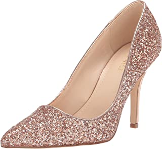 Best nine west pink shoes Reviews