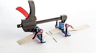 Industrial Laundry Belt Stretcher tool . CBS-V4