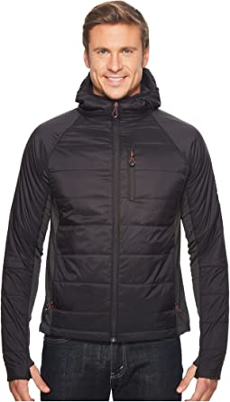 686 - Glacier Apollo Prmalft Insulated