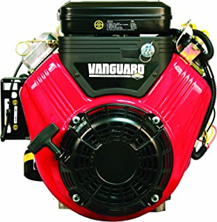 Best briggs and stratton repair locations Reviews