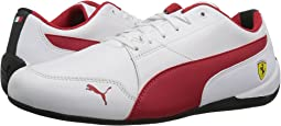 PUMA SF Drift Cat 7