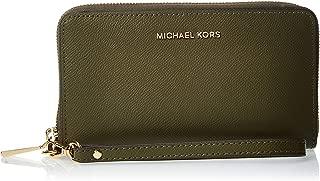 Michael Kors Year-Round Phone Case, 20 x 11.5 cm