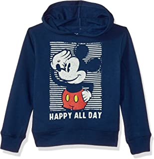 caa26a5d7eff Amazon.com  Disney - Fashion Hoodies   Sweatshirts   Clothing ...