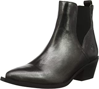 Fly London Inep496fly, Botines Mujer