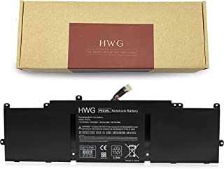 hp chromebook 11 g3 battery