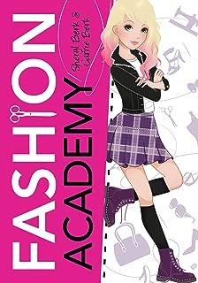 Fashion Academy