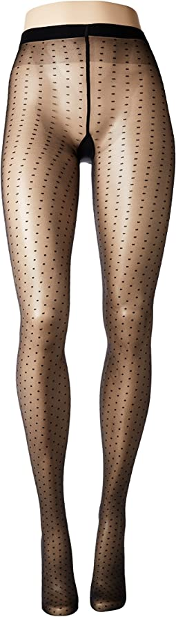 Wolford Sarah Jessica Tights