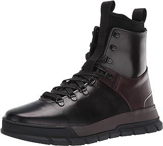 Frye Men's Concept Hiker Hiking Boot