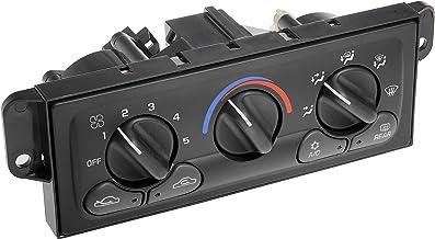 Dorman 599-213 HVAC Control Module for Select Chevrolet/Oldsmobile Models