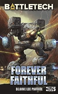 Best forever faithful battletech Reviews