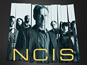 NCIS, Season 6