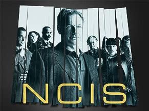 Best ncis season 7 episode 7 Reviews