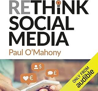 Best rethink social media Reviews