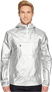 Best crew run wind anorak the north face Reviews