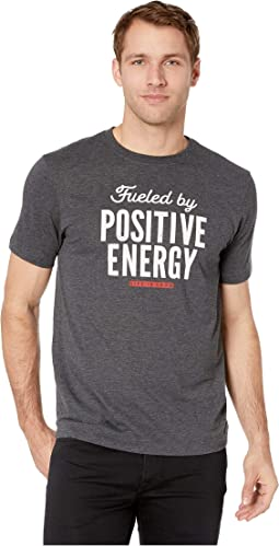 Positive Energy Fuel Cool T-Shirt