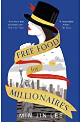 Free Food for Millionaires ペーパーバック