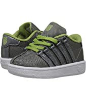 K-Swiss Kids - Classic VN T (Infant/Toddler)