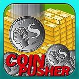 LOVE OF MONEY $1 COIN DOZER