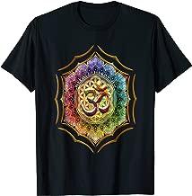 om namah shivaya shirt