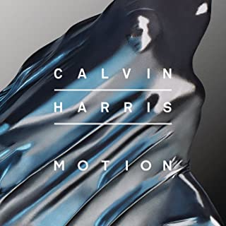 Best calvin harris open wide Reviews