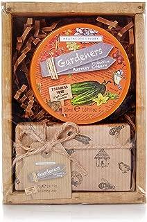 Heathcote & Ivory Gardeners Mini Hamper