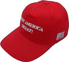 Best donald trump election logo Reviews