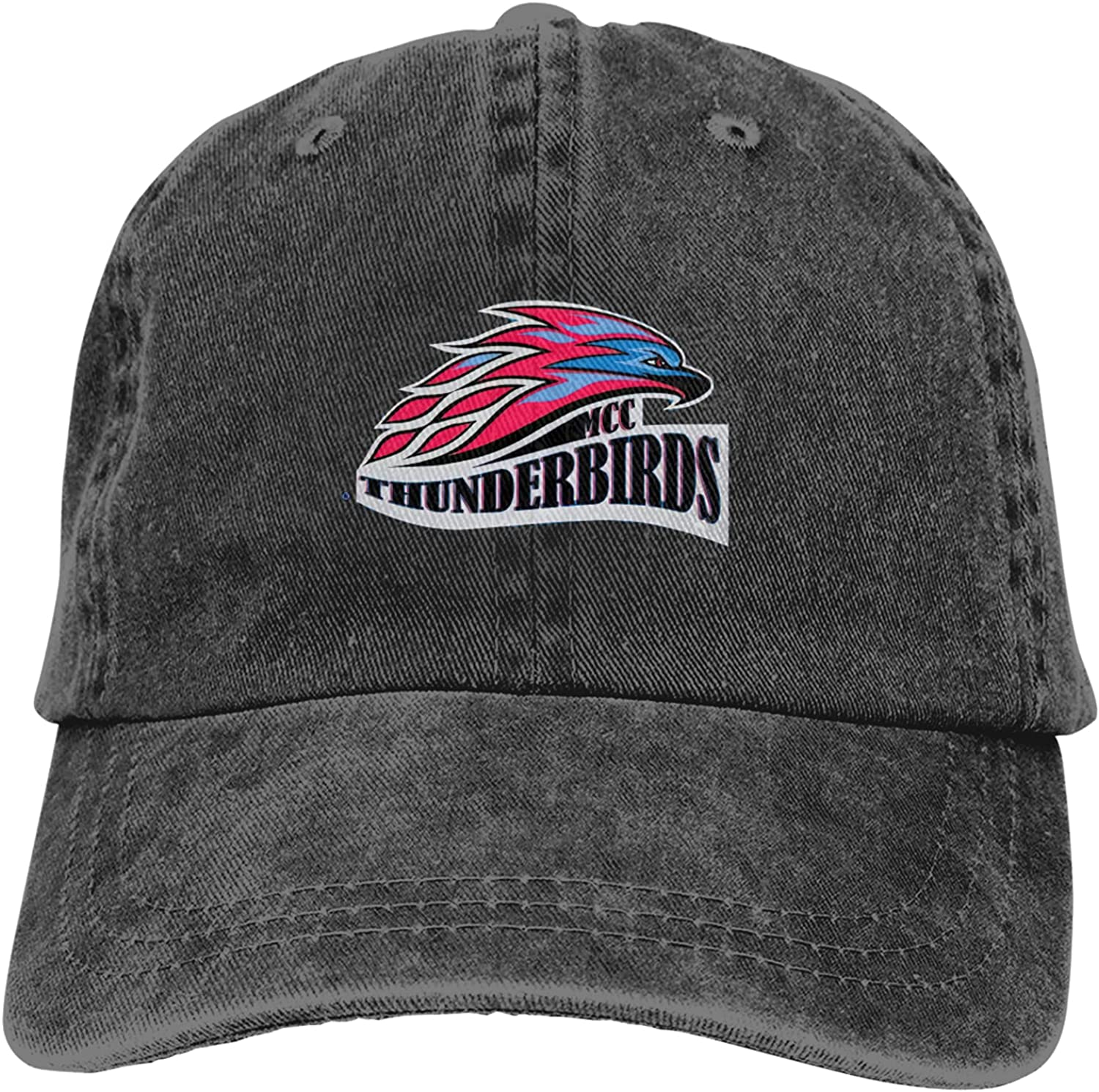 Yund New arrival Mesa Community College Selling and selling Cap Students. Suitable for A