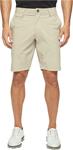 LS651 Boardwalker Shorts