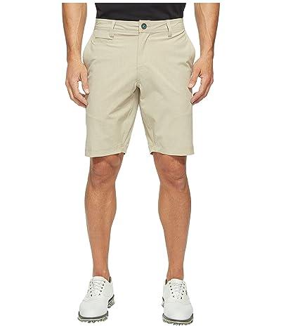 Linksoul LS651 Boardwalker Shorts (Khaki) Men