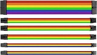 thermaltake rainbow