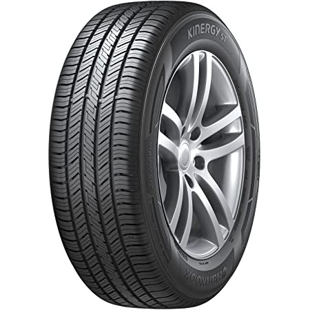 Hankook Kinergy ST H735 All-Season Radial Tire - 225/70R14 99T