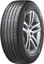Hankook Kinergy ST H735 all_ Season Radial Tire-225/60R17 99T
