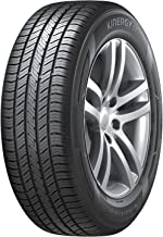 Best hankook kinergy st h735 Reviews