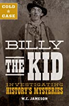 Best ginger billy biography Reviews