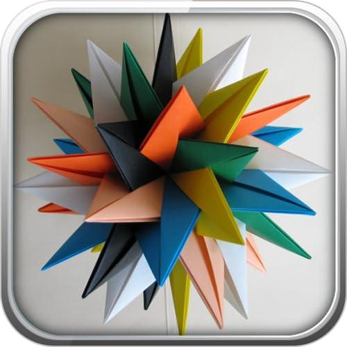 Origami Simple Tutorials