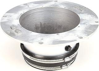 Seal Salvajor 995007 Separator Cap