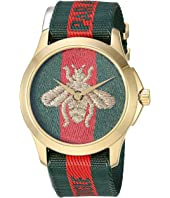 Gucci - G-Timeless - YA126487