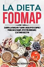 fodmap dieta portoghese
