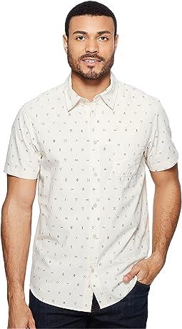 Short Sleeve Pursuit Shirt