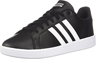 buy popular 547bb 1c73a adidas Originals Womens Cf Advantage Sneaker