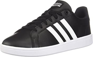 discount adidas sneakers