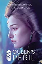 Queen's Peril PDF