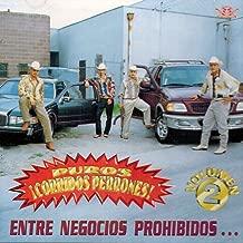 Best puros corridos perrones vol 2 Reviews