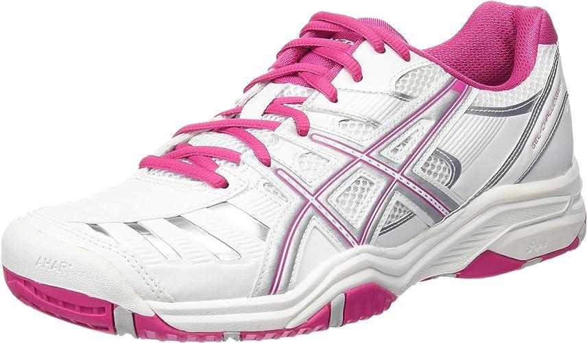 ASICS Gel-Challenger 9, Chaussures de Tennis Femme