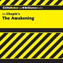The Awakening: CliffsNotes