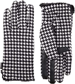 Best black white houndstooth coat Reviews