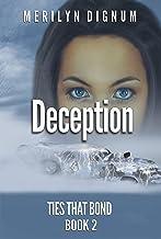Deception (Ties That Bond Book 2)